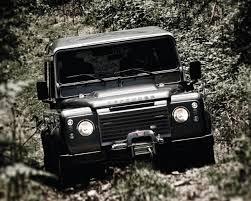 land rover off road wallpaper land rover defender