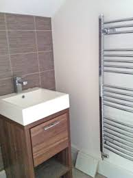 download johnson tiles bathroom design gurdjieffouspensky com