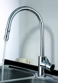 kitchen impeccable chrome kitchen faucet pull out to perfect your