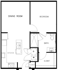pet shop floor plan new apartments in mckinney tx parkside at craig ranch home