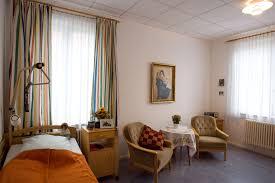 Wohnzimmer Konstanz Kontakt Unser Haus Maria Martha Stift Evangelische Diakonie Lindau E V