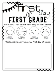 49 best day of school images on school