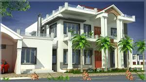 latest residential house plans house design plans