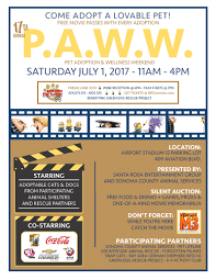 Tolay Pumpkin Patch Petaluma by 17th Annual Paww Pet Adoption Events Happening In Sonoma County