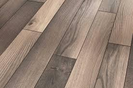Ash Laminate Flooring Parador Trendtime 2 Ash Kontrast Laminate Flooring Floors Online