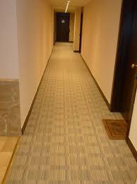 dalle de sol pour chambre lovely dalle de sol pour chambre 3 de grandes dalles au sol