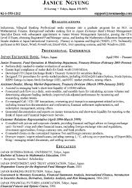 graduate school resume psychology graduate school resume hvac cover letter sle hvac