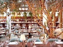 Thai House Miami Beach by 18 Stellar Miami Restaurants For Special Occasions Milos Miami Beach