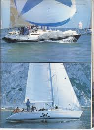 older well known ior boats page 3 sailing anarchy sailing