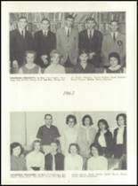 cradock high school yearbooks explore 1965 cradock high school yearbook portsmouth va classmates