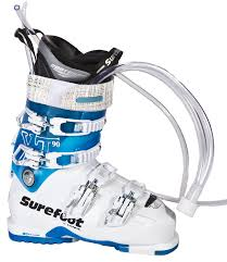womens ski boots for sale heated ski boots custom heated ski boots heated ski boots