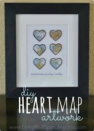 sentimental gifts for 20 diy sentimental gifts for your budgeting gift and crafty