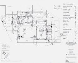 house wiring design u2013 cubefield co