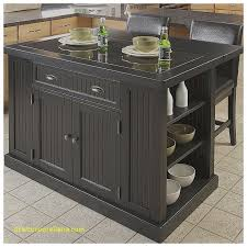 kitchen island pull out table unique kitchen island with slide out table drarturoorellana com