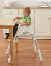 baby on top rated 5 point harness feeding high chairs boosters