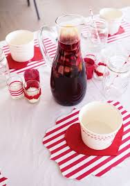 Valentine Decorations For A Party by 35 Best Be Mine Valentine Images On Pinterest Valentines Day