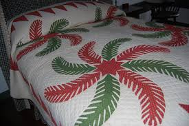 Embroidery Designs For Bed Sheets For Hand Embroidery Quilts For Babies Fiftydresses