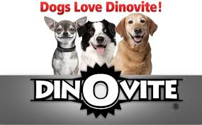 dino vite dinovite review pet supplements epic reviews