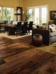 92 best home flooring images on home flooring ideas