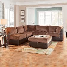 Rent A Center Living Room Sets Rent To Own Furniture Furniture Rental Aaron S