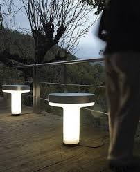 36 outdoor lamps and lights for any space comfydwelling com