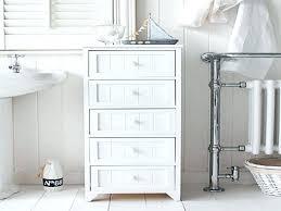 bathroom shelves and cabinets bathroom storage cabinets floor standing wadaiko yamato com