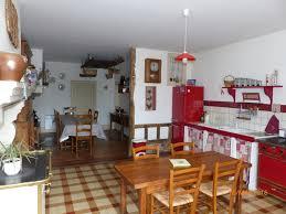 chambre d hotes florent bed and breakfast chambres d hôtes la florentine florent en argonne