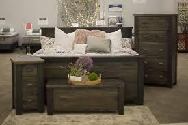 showhome furniture calgary furniture stores