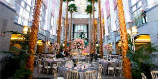 unique chicago wedding venues pazzo s 311 weddings get prices for wedding venues in chicago il