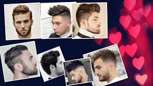 hair style for men jame smith pulse linkedin