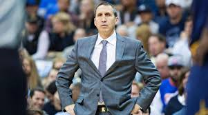 Hired Immediately David Blatt Cleveland Cavaliers Fire Head Coach Hire Tyronn Lue