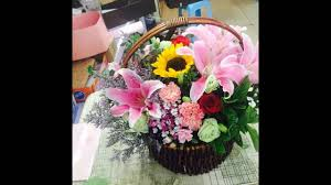 how to send flowers how to send flowers to zhangzhou city in fujian of china from