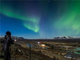 northern lights iceland november best time to visit iceland iceland weather helping dreamers do