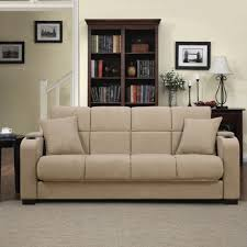 affordable home decor catalogs decor tips the many styles of a pull out couch for hide bed full