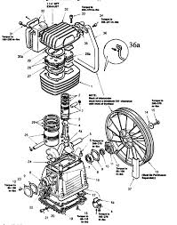 b5900 pump parts z d27044 040 0210 z abp 459 pump parts
