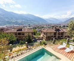 chambre d hote aoste italie chambre d hote aoste hotel milleluci aoste italie voir les tarifs 67
