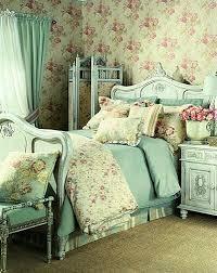 Shabby Chic Decorating Ideas - Bedroom decorating ideas shabby chic