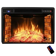 best fireplace insert jen reviews