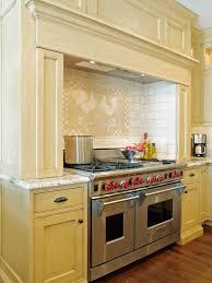 kitchen floor tile around different kitchen design information