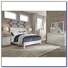 ashley signature series bedroom furniture bedroom home design