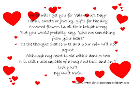 A Happy Valentine Will The by Valentine Quotes For Cousin Happy Valentines Day Images Pictures