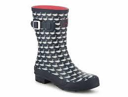 kodiak s winter boots canada s waterproof boots dsw