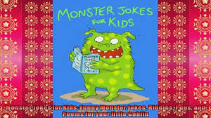 read book yo mama and knock knock jokes for kids a twoinone