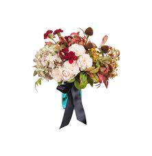 Flower Alt Code - flower delivery perth u0026 sydney flowers online flower bros