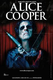alice cooper house halloween horror nights 1734 best alice cooper images on pinterest alice cooper