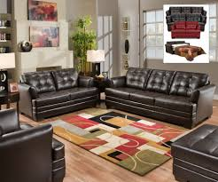 Simmons Reclining Sofa Simmons Sectional Sofa With Design Ideas 5714 Imonics
