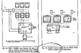 honeywell actuator wiring diagram wiring diagram