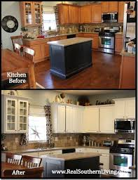 best benjamin primer for kitchen cabinets what an amazing transformation kitchen cabinets makeover