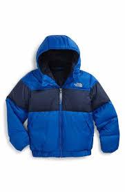 kids u0027 coats u0026 jackets nordstrom