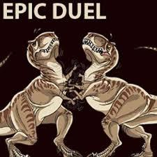 Funny T Rex Meme - funny t rex compilation 17 pics